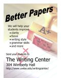 Writing-center-poster-for-teacher