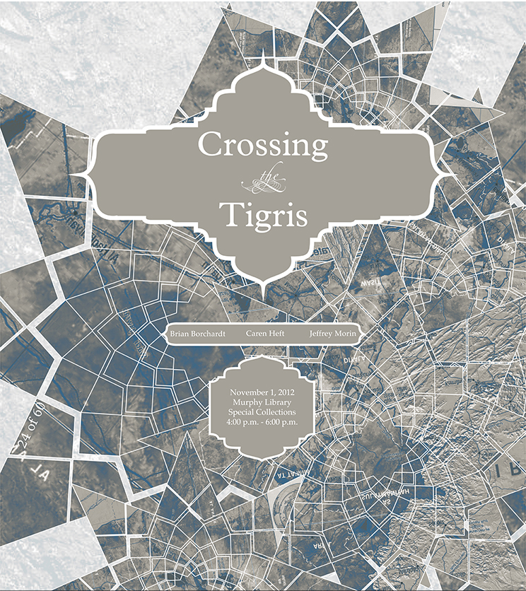 Crossing_the_tigris_we