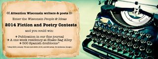 Fiction-&-Poetry-Contestsv2