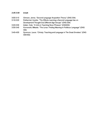 Linguistics Symposium-Spring 2014_Page_3