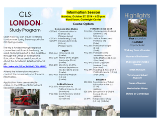 2015 London Study Tour Brochure Final (1)_Page_2