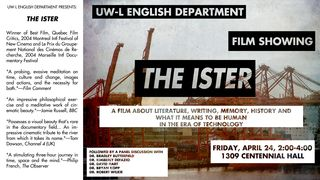 English-Department-Film-Showing-Large