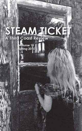 Steam-Ticket-front-cover-2015