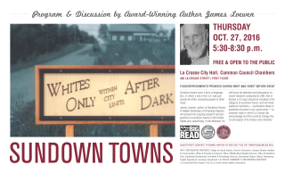 Sundown-towns-14x8.5-poster