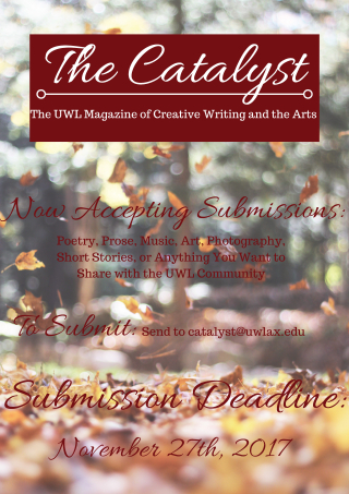 Fall 2017 Call for Submissions Revised (002)