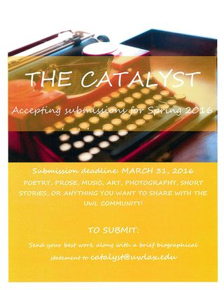 Catalyst2016flyer