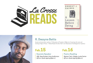LAX-Reads_Betts