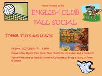 English_club_social_invite